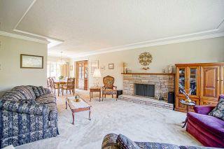 "Photo 40: 2545 BELLOC Street in North Vancouver: Blueridge NV House for sale in ""Blueridge"" : MLS®# R2569938"