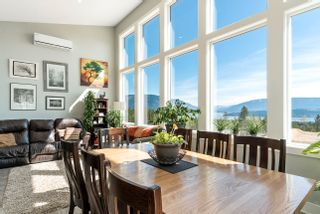 Photo 16: 4640 Northwest 56 Street in Salmon Arm: GLENEDEN House for sale (NW Salmon Arm)  : MLS®# 10230757