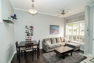 """Photo 11: 84 15353 100 Avenue in Surrey: Guildford Townhouse for sale in """"Soul of Guildford"""" (North Surrey)  : MLS®# R2211059"""
