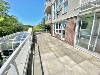"""Photo 25: 204 1250 QUAYSIDE Drive in New Westminster: Quay Condo for sale in """"THE PROMENADE"""" : MLS®# R2600263"""