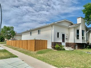 Photo 25: 81 Erin Green Way SE in Calgary: Erin Woods Detached for sale : MLS®# A1121607