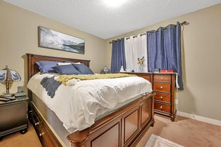 Photo 18: 404 2461 Baysprings Link SW: Airdrie Row/Townhouse for sale : MLS®# A1085181