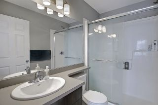 Photo 16: 48 9151 SHAW Way in Edmonton: Zone 53 Townhouse for sale : MLS®# E4230858