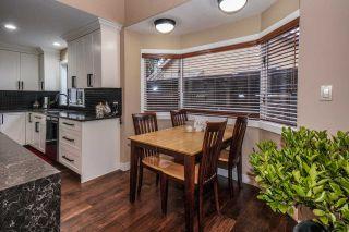 Photo 6: 21150 123 Avenue in Maple Ridge: Northwest Maple Ridge House for sale : MLS®# R2537907
