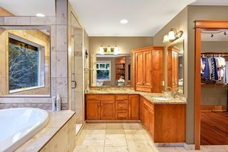 Photo 20: 315 Holland Creek Pl in : Du Ladysmith House for sale (Duncan)  : MLS®# 862989