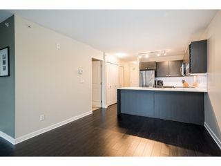 "Photo 7: 412 21009 56 Avenue in Langley: Langley City Condo for sale in ""CORNERSTONE"" : MLS®# R2622421"