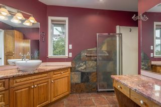 Photo 24: 2137 Aaron Way in : Na Central Nanaimo House for sale (Nanaimo)  : MLS®# 886427