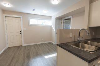 Photo 24: 4064 Wallace St in : PA Port Alberni House for sale (Port Alberni)  : MLS®# 877792