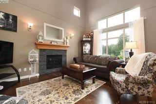Photo 2: 2536 Nickson Way in SOOKE: Sk Sunriver House for sale (Sooke)  : MLS®# 820004