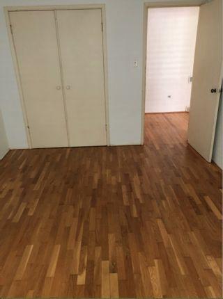 Photo 21: 5797 VINE Street in Vancouver: Kerrisdale Fourplex for sale (Vancouver West)  : MLS®# R2563358
