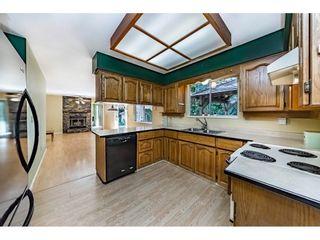 "Photo 7: 16056 99B Avenue in Surrey: Fleetwood Tynehead House for sale in ""FLEETWOOD"" : MLS®# R2296150"