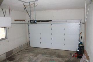 Photo 26: 111 Edey Close: Cremona Detached for sale : MLS®# C4237416