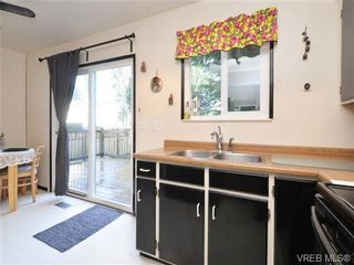 Photo 6: 3025 Metchosin Rd in VICTORIA: Co Hatley Park Half Duplex for sale (Colwood)  : MLS®# 717942