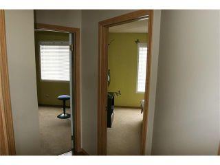 Photo 43: 416 MT ABERDEEN Close SE in Calgary: McKenzie Lake House for sale : MLS®# C4116988