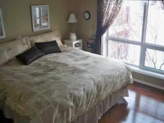 Photo 13: 4025 Roblin Boulevard in WINNIPEG: Charleswood Condominium for sale (South Winnipeg)  : MLS®# 1222940