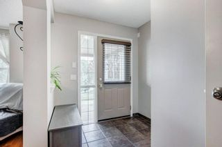 Photo 2: 58 Covehaven View NE in Calgary: Coventry Hills Detached for sale : MLS®# A1122037