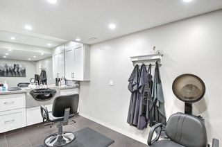Photo 39: 10823 Valley Springs Road NW in Calgary: Valley Ridge Detached for sale : MLS®# A1107502