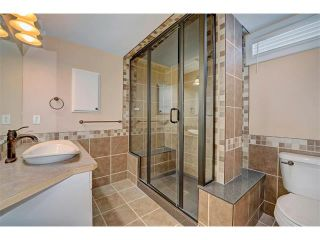 Photo 22: 6415 LONGMOOR Way SW in Calgary: Lakeview House for sale : MLS®# C4102401
