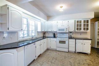 Photo 2: 51121 Range Road 270: Rural Parkland County House for sale : MLS®# E4248084