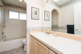 Photo 14: 15329 28A Avenue in Surrey: King George Corridor House for sale (South Surrey White Rock)  : MLS®# R2602714