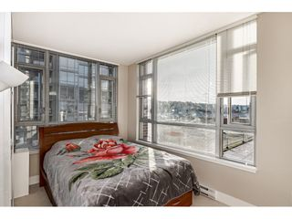 """Photo 16: 602 1155 THE HIGH Street in Coquitlam: North Coquitlam Condo for sale in """"M One"""" : MLS®# R2520954"""
