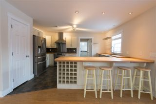 Photo 2: 36 KALLEY Lane in Kingston: 404-Kings County Residential for sale (Annapolis Valley)  : MLS®# 202003523