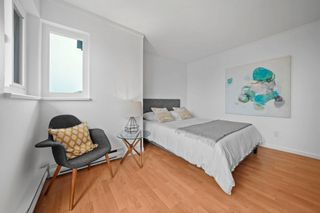 """Photo 14: 304 2159 WALL Street in Vancouver: Hastings Condo for sale in """"WALL COURT"""" (Vancouver East)  : MLS®# R2611907"""