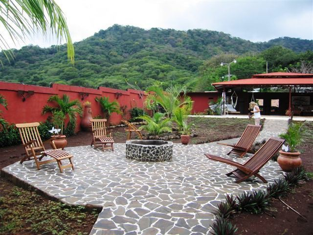 Main Photo: Casa Bienestar - Single Level, 1/2 Acre Lot, 3 Bed + 1 Bed Guest Apt. in Playas  del Coco: House for sale