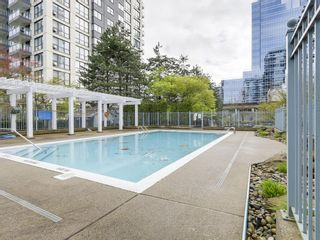 "Photo 18: 1106 13353 108TH Avenue in Surrey: Whalley Condo for sale in ""Cornerstone II"" (North Surrey)  : MLS®# R2158015"