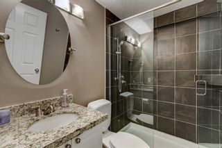 Photo 46: 2136 31 Avenue SW in Calgary: Richmond Detached for sale : MLS®# C4280734