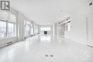 Photo 18: 144 CLARENCE STREET UNIT#8B in Ottawa: Condo for sale : MLS®# 1248178