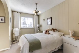 "Photo 11: 5337 1A Avenue in Delta: Pebble Hill House for sale in ""PEBBLE HILL"" (Tsawwassen)  : MLS®# R2437302"