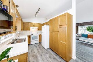 Photo 11: 19588 114B Avenue in Pitt Meadows: South Meadows House for sale : MLS®# R2582392