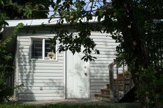 Photo 20: 11131 110A Avenue in Edmonton: Zone 08 House for sale : MLS®# E4236964