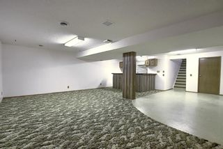 Photo 26: 762 Woodpark Road SW in Calgary: Woodlands Detached for sale : MLS®# A1048869