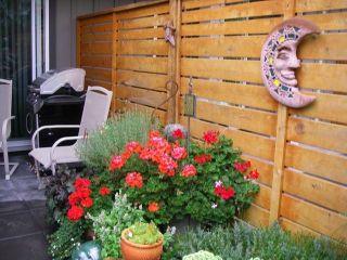 Photo 5: # 95 2979 156 ST in Surrey: Grandview Surrey Condo for sale (South Surrey White Rock)  : MLS®# F1419654