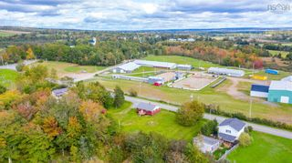 Photo 30: 171 Exhibition Grounds Road in Middle Musquodoboit: 35-Halifax County East Residential for sale (Halifax-Dartmouth)  : MLS®# 202125337