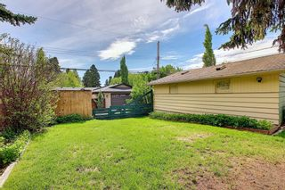 Photo 39: 2952 Lindsay Drive SW in Calgary: Lakeview Detached for sale : MLS®# A1115175