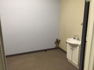 Photo 5: 30 789 FORTUNE DRIVE in Kamloops: North Kamloops Building Only for lease : MLS®# 157805