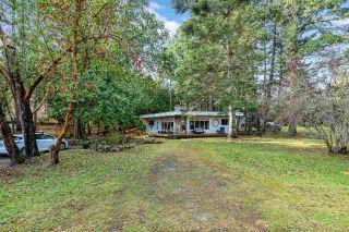 Photo 29: 511 ARBUTUS Drive: Mayne Island House for sale (Islands-Van. & Gulf)  : MLS®# R2518243