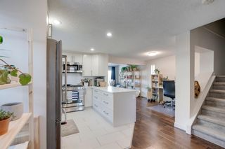 Photo 12: 192 Rivervalley Crescent SE in Calgary: Riverbend Detached for sale : MLS®# A1099130