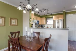 """Photo 6: 408 305 LONSDALE Avenue in North Vancouver: Lower Lonsdale Condo for sale in """"THE MET"""" : MLS®# R2615053"""