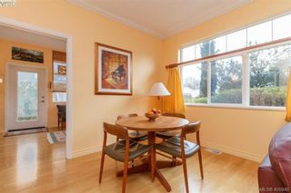 Photo 7: 14 3281 Maplewood Rd in VICTORIA: SE Cedar Hill Row/Townhouse for sale (Saanich East)  : MLS®# 806728