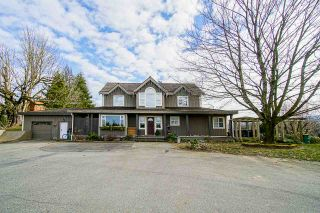 Photo 16: 31 GLADWIN Road in Abbotsford: Poplar House for sale : MLS®# R2539059