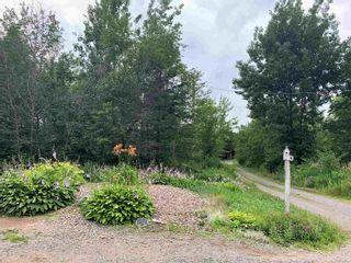 Photo 28: 3488 Brow of Mountain Road in West Black Rock: 404-Kings County Residential for sale (Annapolis Valley)  : MLS®# 202118967