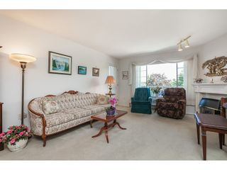 """Photo 8: 201 5375 205 Street in Langley: Langley City Condo for sale in """"Glenmont Park"""" : MLS®# R2482379"""