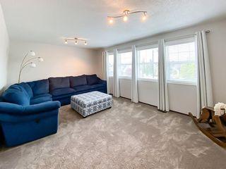Photo 29: 17 Silverado Range Bay SW in Calgary: Silverado Detached for sale : MLS®# A1136413