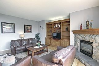 Photo 7: 92 Coopers Heights SW: Airdrie Detached for sale : MLS®# A1129030