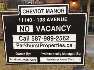 Photo 5: 11140 108 Avenue NW in Edmonton: Zone 08 Multi-Family Commercial for sale : MLS®# E4243366