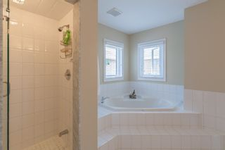 Photo 43: 5832 Greensboro Drive in Mississauga: Central Erin Mills House (2-Storey) for sale : MLS®# W3210144